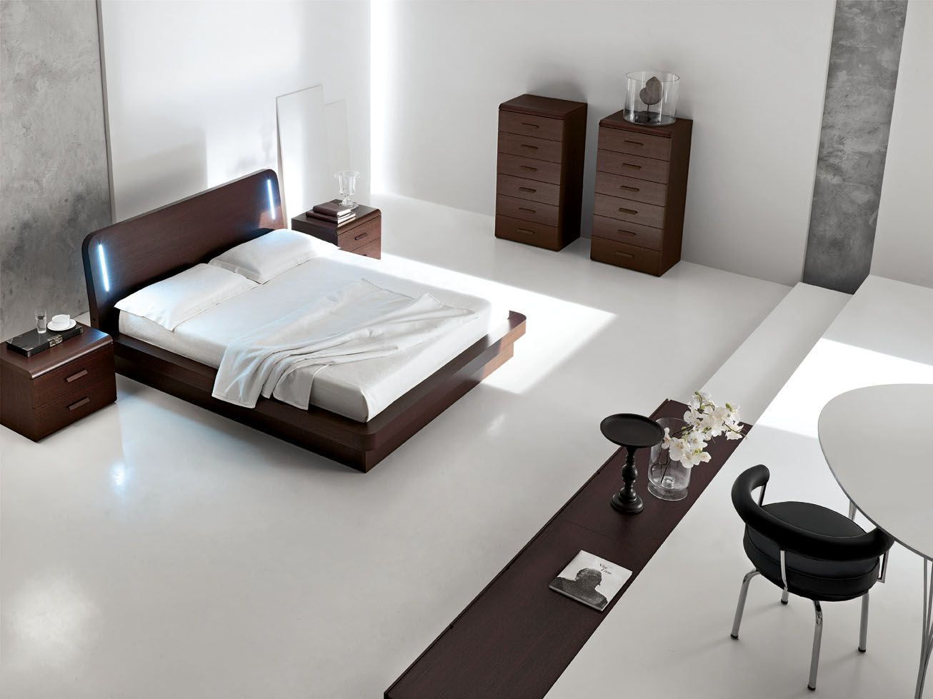 Awesome Letto Usato Milano Pictures - Ameripest.us - ameripest.us