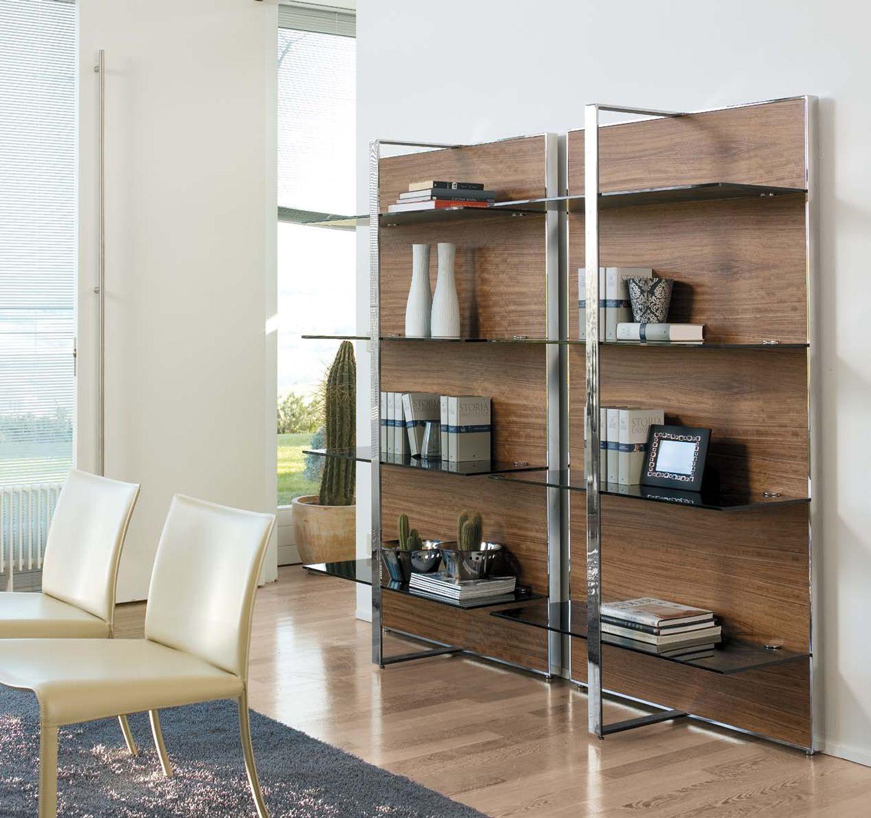 Gil tsitouras home collection for Homes collection