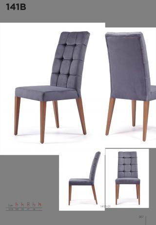 Chair141B