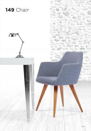 Chair145