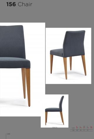 Chair156