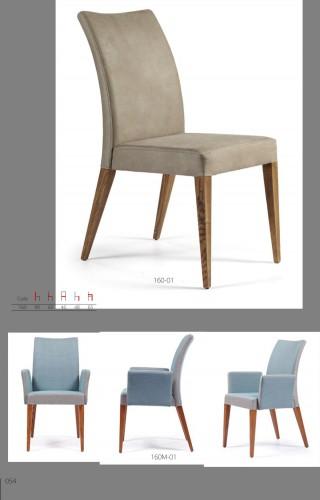 Chair160