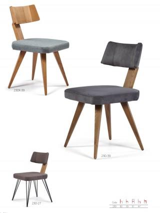Chair232