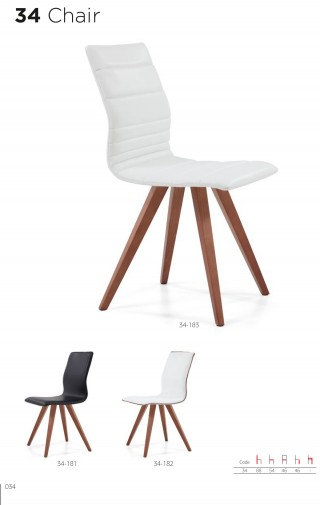 Chair34